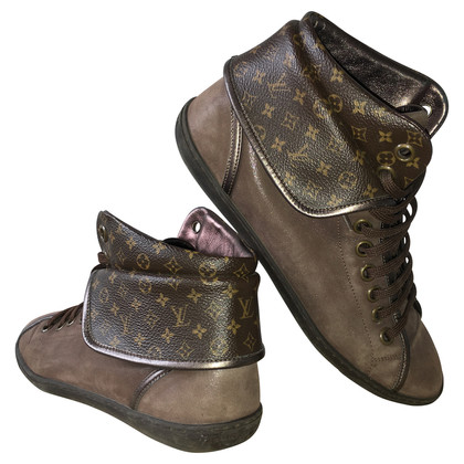 Louis Vuitton Veterschoenen