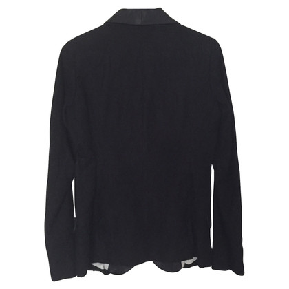 Bellerose Simple Blazer authentique Bellerose