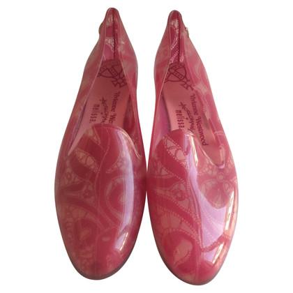Vivienne Westwood Slipper
