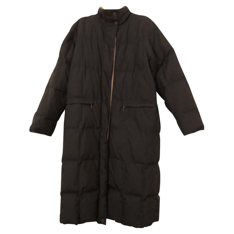 S max mara mantel