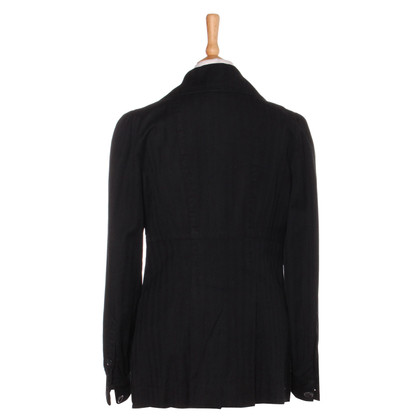 Marc by Marc Jacobs veste