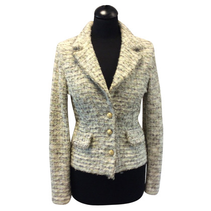 Marc Cain Blazer in lana