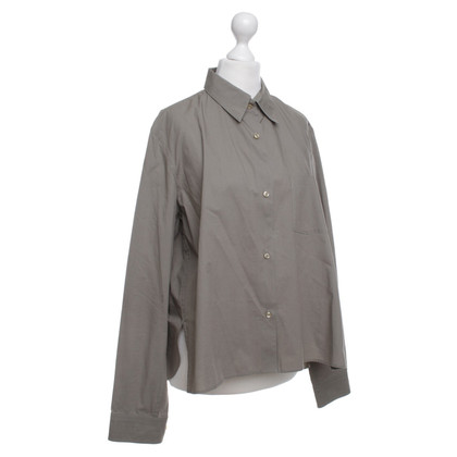 Isabel Marant Blouse in Olive