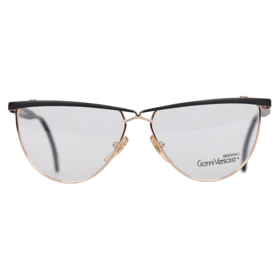 Nett Versace Mens Brillenfassungen Ideen - Rahmen Ideen ...