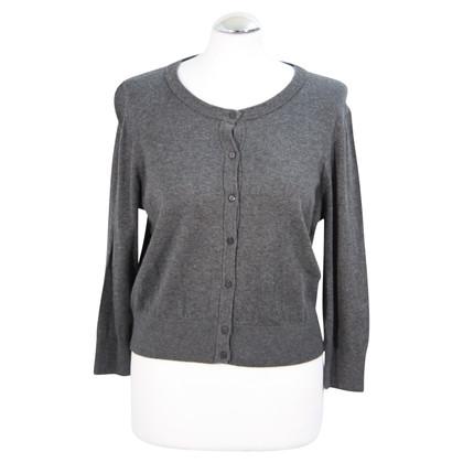 Hobbs Sweater in grey