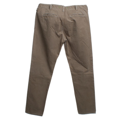 J Brand Jeans in chino style