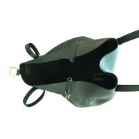 Pinko purse