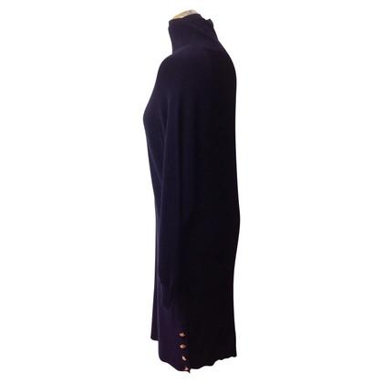 See by Chloé jurk