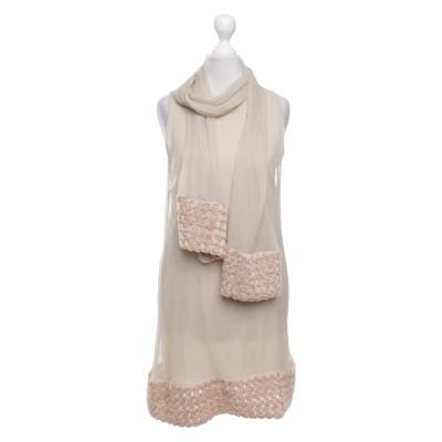 411afa6dc64173 Ana Alcazar Clothes Second Hand  Ana Alcazar Clothes Online Store ...
