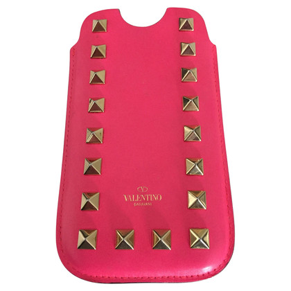 Valentino iPhone Case 5 / 5S