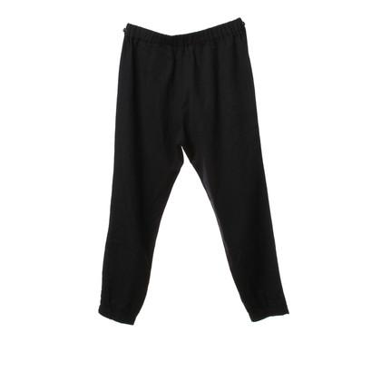 Comptoir des Cotonniers Pantaloni blu scuro