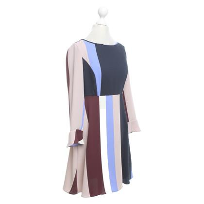 Max & Co Multi-gekleurde jurk