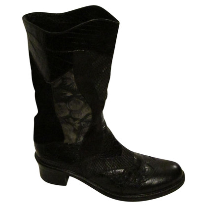 Other Designer Vic Matie - Boots