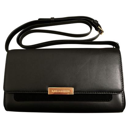 Karl Lagerfeld Shoulder bag in black