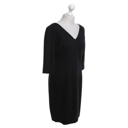 Hoss Intropia Dress in black