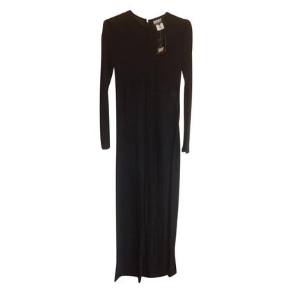 DKNY Long dress