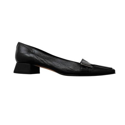 Aigner Platte schoenen
