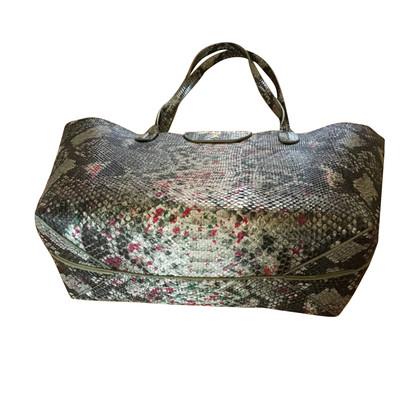 Patrizia Pepe purse