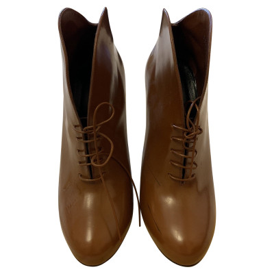 a4ace7bf Gucci Second Hand: Gucci Online Store, Gucci Outlet/Sale UK - buy ...