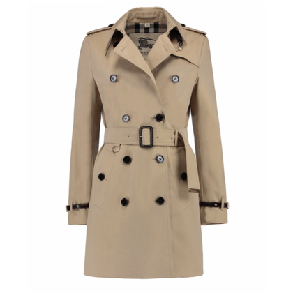 burberry trench outlet 5mmh  burberry outlet trench coat burberry outlet trench coat