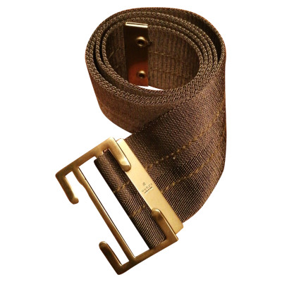 04c581e35 Belts Second Hand: Belts Online Store, Belts Outlet/Sale UK - buy ...