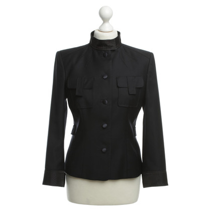 JOOP! Blazer in black