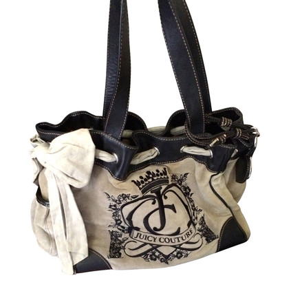 Juicy Couture Tas