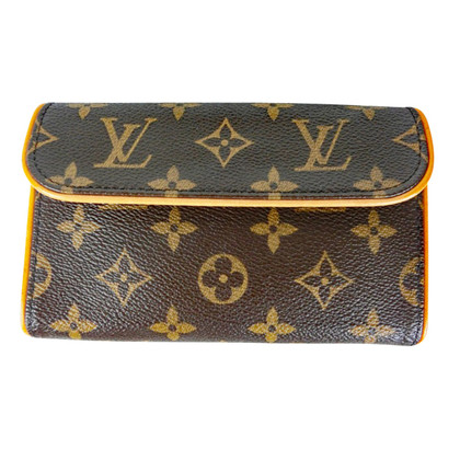 """Louis Vuitton """"D0ada1bf Pochette fiorentina"""""""