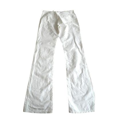 Armani Collezioni pantaloni