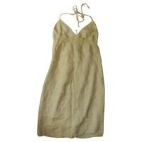 Max & Co linen dress