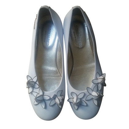 Dsquared2 Ballerina's