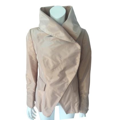 Pauw giacca
