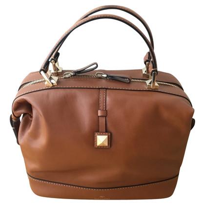 Valentino Handbag made of calf leather
