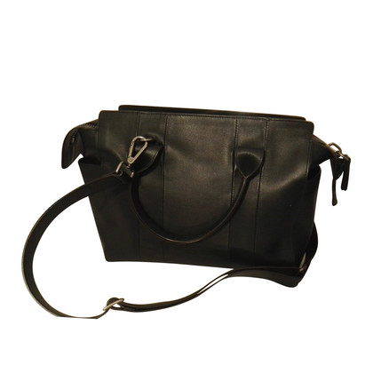 Brunello Cucinelli borsa in pelle