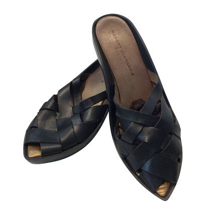 Robert Clergerie sandali