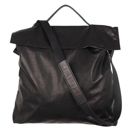 Maison Martin Margiela Messenger Bag