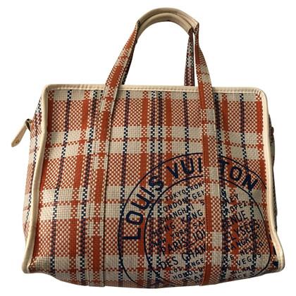 """Louis Vuitton """"Street Shopper PM"""" Ltd. E."""