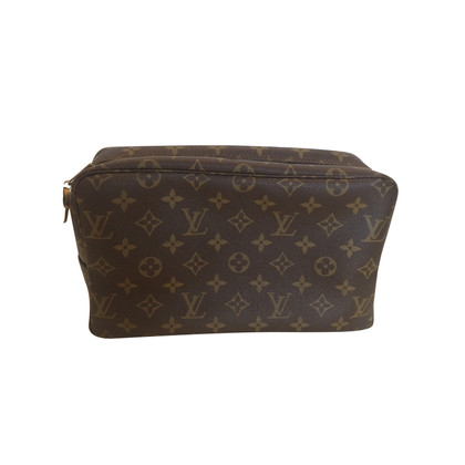 Louis Vuitton Beauty Bag