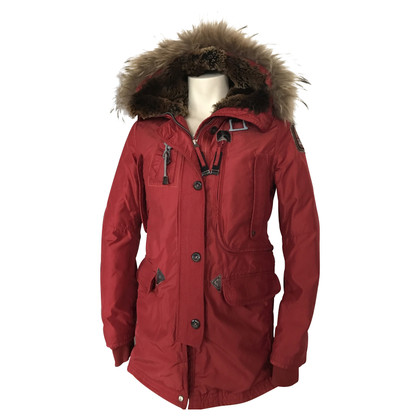 Andere Marke Parajumpers - Parka