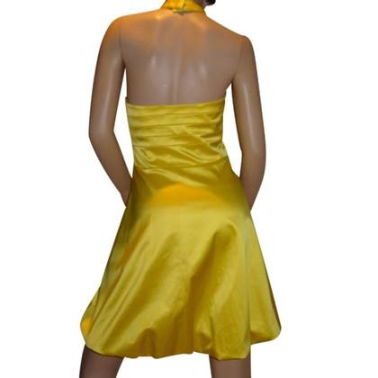 Karen Millen Stunning party dress