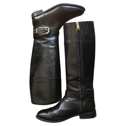 burberry factory outlet prices migx  Burberry Boots Burberry Boots