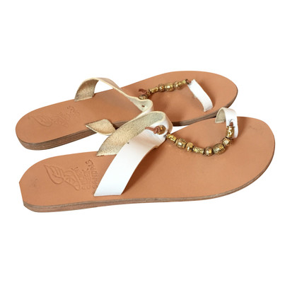 Ancient Greek Sandals sandali