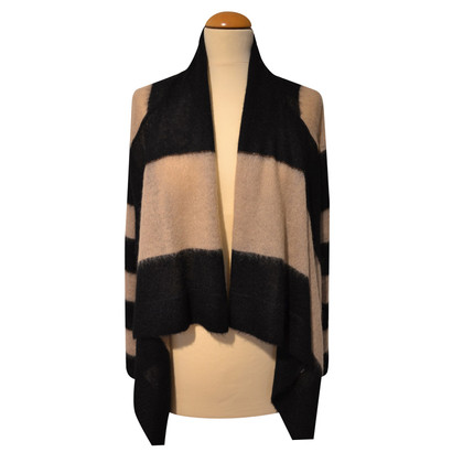 Marc Cain Vest knitted