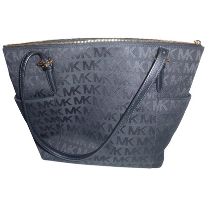 "Michael Kors ""Jet Set Item"""