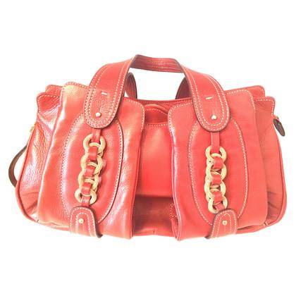 Rena Lange Handtasche aus Leder