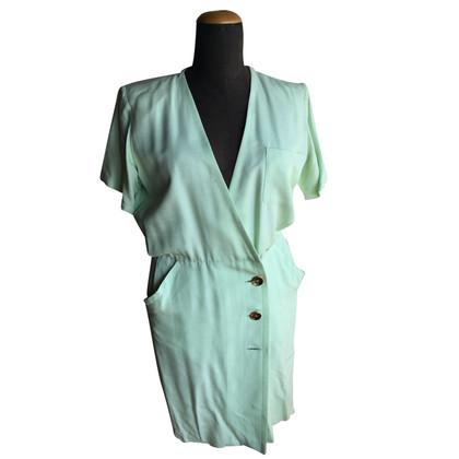 Yves Saint Laurent jurk