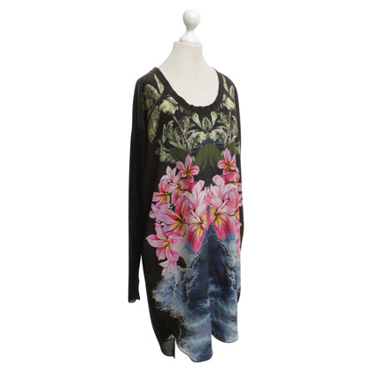 Stella McCartney Dress with floral print