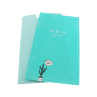REBELLE Giftcard 30€