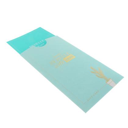 REBELLE Giftcard 50€
