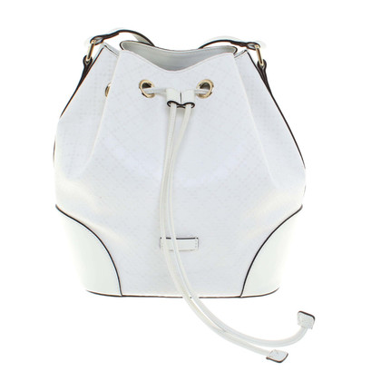 Gucci borsa in pelle Bag